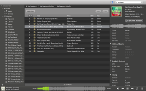 Screen-Shot-beatport pro